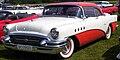 Buick 1955.jpg
