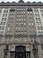 Building - New York - USA - panoramio (5).jpg