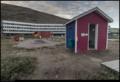 Buiobuione - Kangerlussuaq - greenland - 2018 - 5.tif