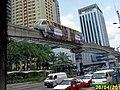 Bukit Bintang, Kuala Lumpur, Federal Territory of Kuala Lumpur, Malaysia - panoramio (3).jpg