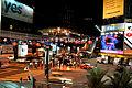 Bukit Bintang, Kuala Lumpur, Jan 2011 (01).jpg