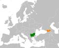 Bulgaria Georgia Locator.png