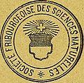 Bulletin de la Société fribourgeoise des sciences naturelles - compte-rendu (1893) (19817505793).jpg