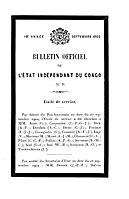 Bulletin officiel de l'Etat indépendant du Congo, 1902, page 213.jpg
