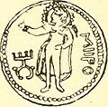 Bulletins de l'Académie royale des sciences, des lettres et des beaux-arts de Belgique (1897) (20313824208).jpg