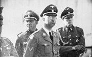 Bundesarchiv Bild 101III-Weill-060-13, Metz, Heinrich Himmler