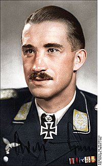 Bundesarchiv Bild 146-2006-0123, Adolf Galland Recolored.jpg