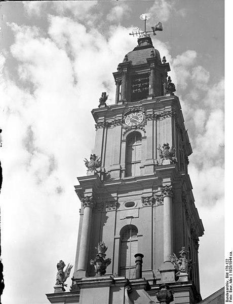 File:Bundesarchiv Bild 170-122, Potsdam, Turm der Garnisonkirche.jpg
