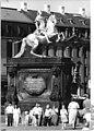 Bundesarchiv Bild 183-1990-0825-017, Dresden, Reiterstandbild, August der Starke.jpg