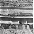 Bundesarchiv Bild 195-2257, Rheinbefliegung, Istein.jpg