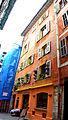 Bunico-18-rue-benoit-ancienne-synagogue-1-2.jpg
