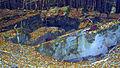 Bunker 0006 quierschied.jpg