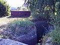 Bunker 131 Kremenische.jpg