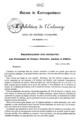 Bureau de correspondance pour l'abolition de l'esclavage dans les colonies françaises, 1847.png