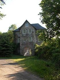 Burg Argenschwang - Torhaus.jpg