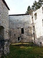File:Burg Klingenstein, Bergfried 2.jpg