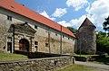 Burg Neulengbach 2.jpg