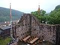 Burg Rabeneck (Dillweißenstein) 01.JPG