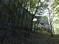 Burg Schwarzenbach NÖ no-ecke.jpg