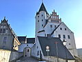 Burg Schwarzenberg 2015-02.JPG