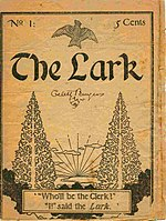 Burgess-lark-cover-2.jpg