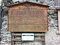 Burgruine Krems Voitsberg Tafel.jpg