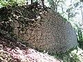 Burgstall Stein 02, Donautal.JPG