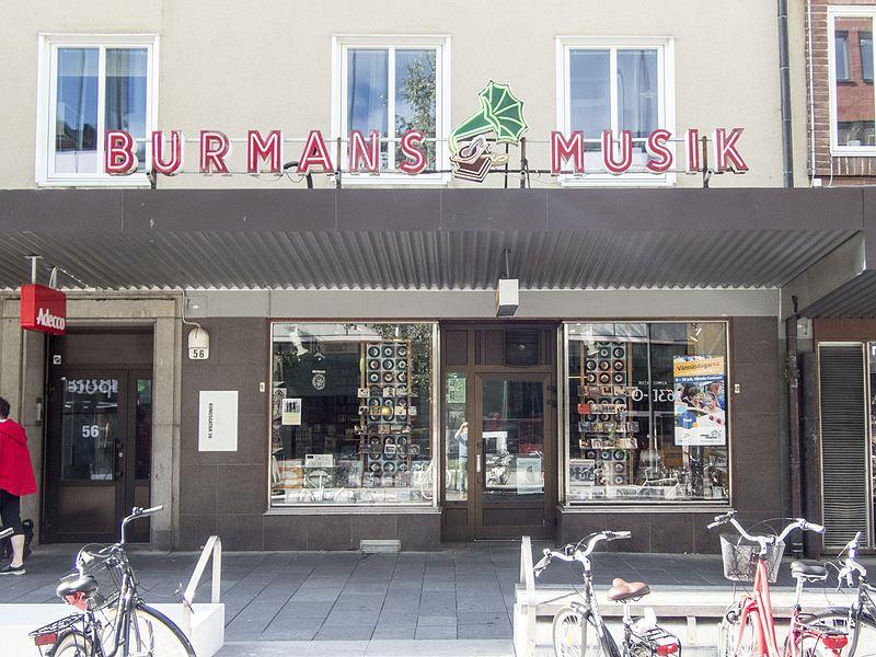 File:Burmans musik, Umeå.jpg