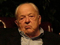 Burton Richter at Stanford 3-4-09 5.JPG
