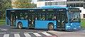 Bus Zagreb (1).jpg