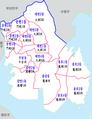 Busan-namgu.png