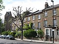 Busby Place, NW5 - geograph.org.uk - 1404646.jpg