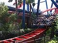 Busch Gardens Tampa 101.jpg