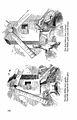 Busch Werke v1 p 116.jpg