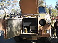 Bushmaster engine compartment.JPG