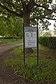 Bushy Park, Dublin (2668145239).jpg
