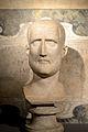 Bust of Marcus Aurelius Probus in Musei Capitolini.jpg