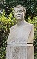 Bust of Nazario Sauro.jpg