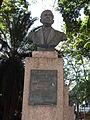 Busto de Francisco Leonardo Truda.jpg