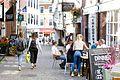 Butcher Row Shrewsbury.jpg