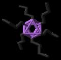 Butyllithium-hexamer-from-xtal-3D-sticks-B.png