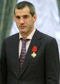 Buwaisar Saytiev.jpg