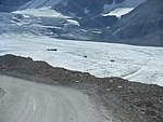 By ovedc & anat - Athabasca Glacier - 02.jpg