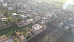 By ovedc - Aerial photographs of Luxor - 65.jpg