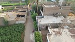 By ovedc - Aerial photographs of Luxor - 74.jpg