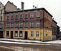 Bytomska 7 06 01 2010.jpg