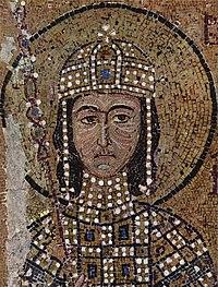 Byzantinischer Mosaizist um 1122 001.jpg