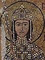 ΑΓΙΑ ΣΟΦΙΑ 91px-Byzantinischer_Mosaizist_um_1122_001