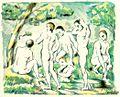 Cézanne Bathers.jpg