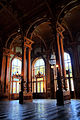 Císařské lázně (Lázně 1) - Zanderův sál - Karlovy Vary.jpg